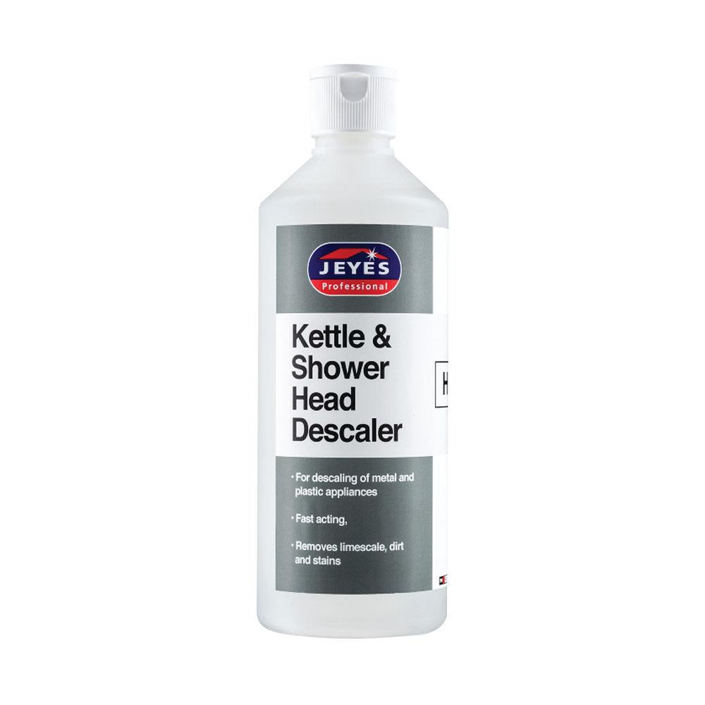 Jeyes Professional Kleenoff 500 ml Descaler – 1004027
