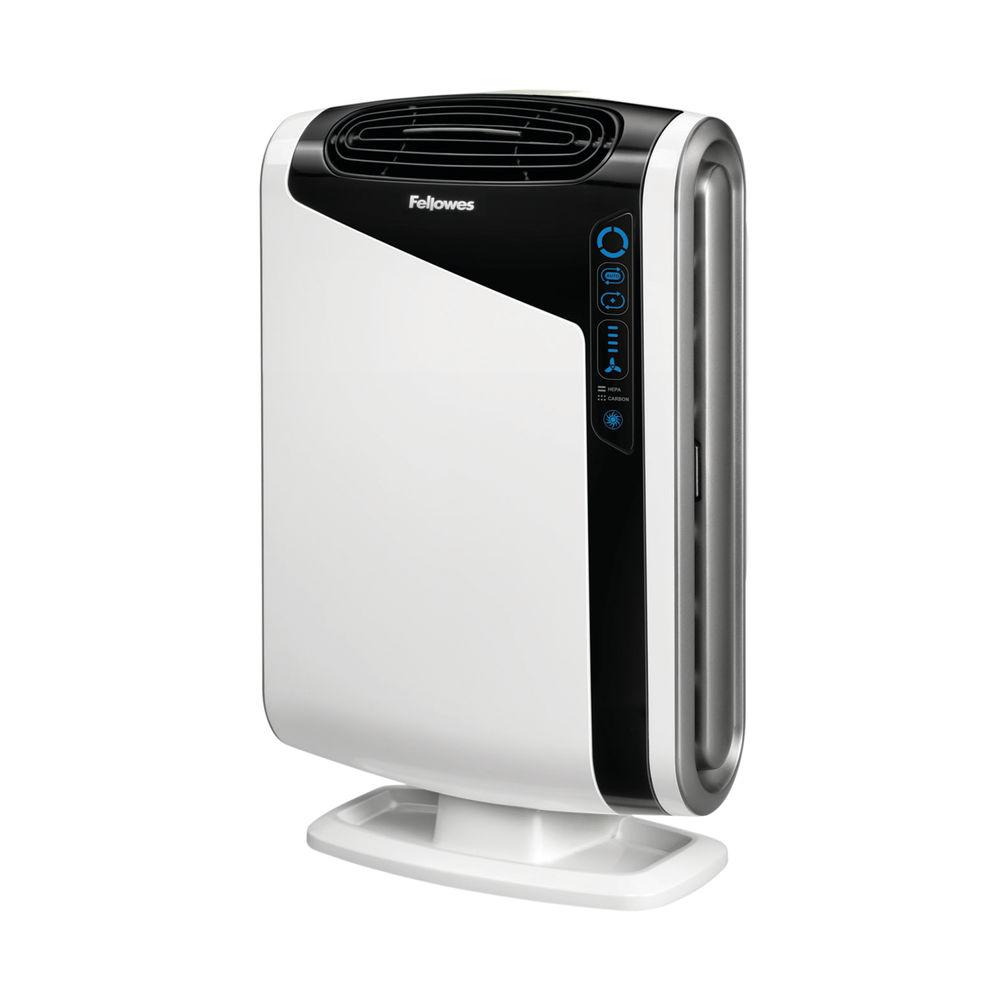 Fellowes AeraMax DX95 Air Purifier 9393701