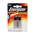 Energizer MAX 9V Battery - E300115900