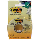 Post-it Cover Up Tape 25.4mm - 658H