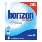 Diversey Horizon Automatic Biological Washing Powder 7.2kg 7522905
