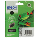 Epson T0541 Photo Black Ink Cartridge - C13T05414010