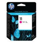 HP 11 Magenta Printhead Cartridge | C4812A