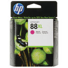 HP 88 XL Magenta Ink Cartridge - High Capacity C9392AE