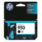 HP 950 Black Ink Cartridge CN049AE