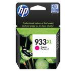 HP 933 XL Magenta Ink Cartridge - High Capacity CN055AE