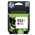 HP 933 XL Magenta Ink Cartridge - High Capacity CN055AE