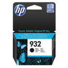 HP 932 Black Ink Cartridge - CN057AE