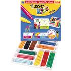 BIC Kids Visa Fine Felt Tip Pens, Pack of 144 - 887838