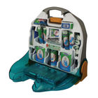 Astroplast Adulto Premier First Aid Dispenser - 1002281