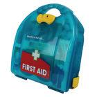 Wallace Cameron Mezzo 20 Person First Aid Dispenser - 1002216