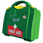 Wallace Cameron Green Large First Aid Kit - 1002657
