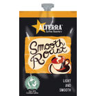 Flavia Alterra Smooth Roast Sachets (Pack of 100) NWT357