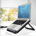 Fellowes I-Spire Series Laptop Quick Lift (Black) - 8212001