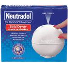 Neutradol One Touch Odour Destroyer - KMS22825
