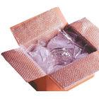 Jiffy Special Clear Bubble Wrap Roll 600mm x 25m - JB-S20L-0600