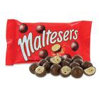 Maltesers 37g Bags, Pack of 40 | 100533