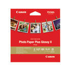 Canon Photo Paper Plus 5x5in 260gsm PP201 2311B060