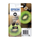 Epson 202 Photo Black Ink Cartridge - C13T02F14010