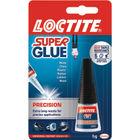 Loctite Instant Power Precision Super Glue - 298455