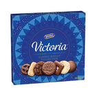 McVities Victoria Carton, 300g - 28780