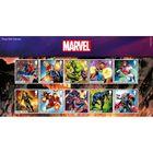 The Marvel Presentation Pack - AP468