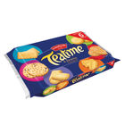 Crawfords Teatime Assorted Biscuits 275g - A07549