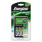 Energizer AA Maxi Battery Charger - 632325