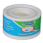 Wallace Cameron 25mm x 5m Microporous Tape - 2005023