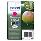 Epson T1293 Magenta Ink Cartridge - C13T12934012