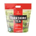 Yorkshire Tea Tea Bag (Pack of 1040)