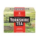Yorkshire Tea 160 Tea Bags 500g