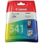 Canon CL-541 Colour Ink Cartridge 5227B005