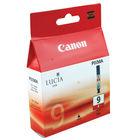 Canon PGI-9R Red Ink Cartridge 1040B001