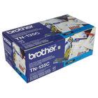 Brother TN135C Cyan Toner Cartridge High Capacity TN-135C