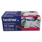 Brother Magenta laser Toner Cartridge TN130M