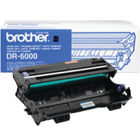 Brother DR-6000 Drum Unit - DR6000