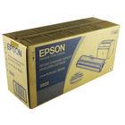 Epson M1200 Black Toner Cartridge - C13S050522