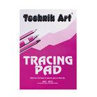 Technik Art A3 Tracing Pad, 40 Sheets - XPT3