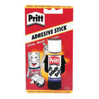 Pritt Stick Medium 22g, Pack of 12 - HK23340