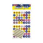 Stephens Reward Pack of Stickers (Pack of 250) RS048152
