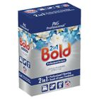 Bold Crystal Rain Washing Powder 5.85kg | 4084500960091