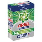Ariel Biological Washing Powder 5.85kg | 4084500949980