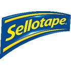 Sellotape Sticky Loop Pads 20mm x 20mm (Pack of 96) - 504051