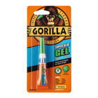 Gorilla 3g Super Glue Gel - 100745