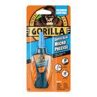 Gorilla 5g Micro Precise Super Glue - 4044701