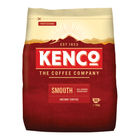 Kenco 650g Smooth Instant Coffee Refill - 924778