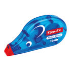 Tipp-Ex Pocket Mouse Correction Tape, Pack of 10 - 820790