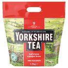 Yorkshire Tea Bags - Pack of 480 - A03059