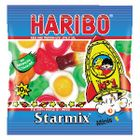 Haribo Starmix Mini Bags, Pack of 100 | 72443